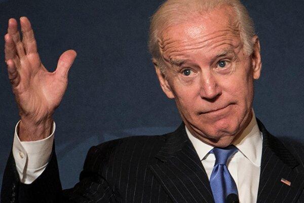 جو بایدن رقیب اصلی ترامپ در انتخابات 2020