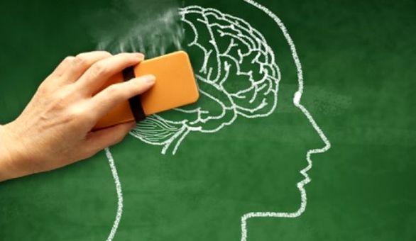 بیماری آلزایمر با کمک فناوری لیزر کنترل می شود