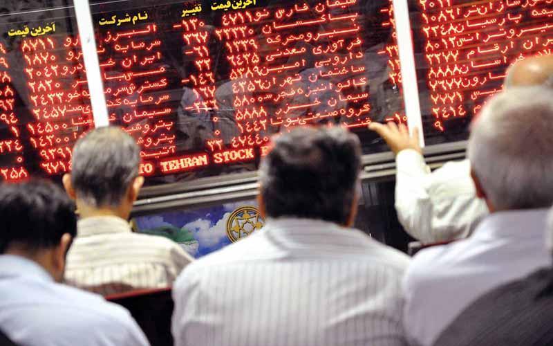 بورس دوشنبه چگونه بازگشایی می گردد؟ ، عطش خرید سهامداران همچنان ادامه دارد
