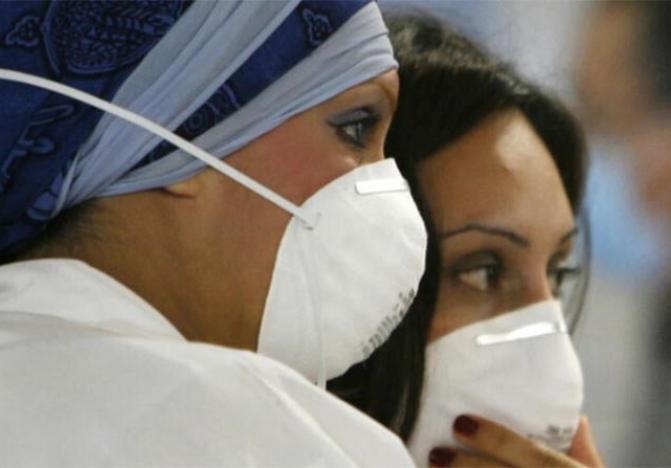 اجباری شدن زدن ماسک در لوکزامبورگ