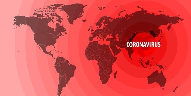 تلفات کرونا در جهان از 200 هزار نفر فراتر رفت