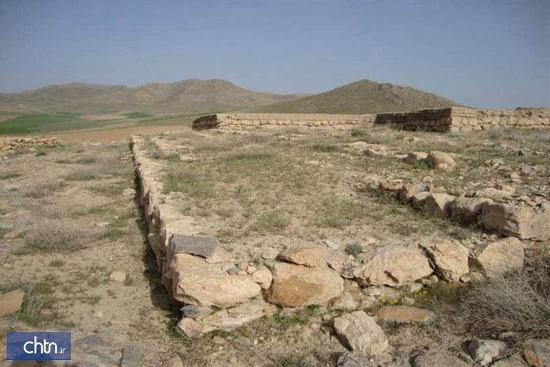 زلزله خسارتی به آثار تاریخی نقده وارد نکرده است