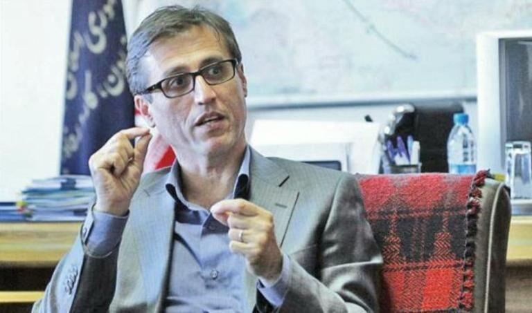 خبرنگاران کرونا به اشتغال 6 میلیون نفر در کشور خسارت زد