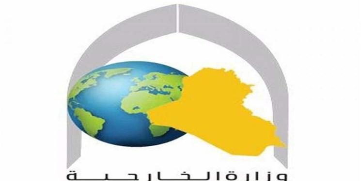 عراق: منطقه تحمل تنش بیش تر را ندارد