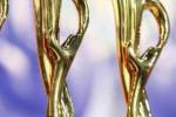 معرفی نامزدهای نقد و پژوهش قلم زرینبه گزارش خبرنگاران به نقل از دبیرخانه جشنواره قلم زرین، اسامی کتاب های راه یافته به مرحله نهایی بخش نقد و پژوهش این جشنواره عبارتند از: