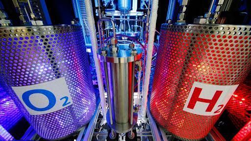 پژوهشگران کشور به بازدهی فراوری هیدروژن بیش از 11 درصد رسیدند