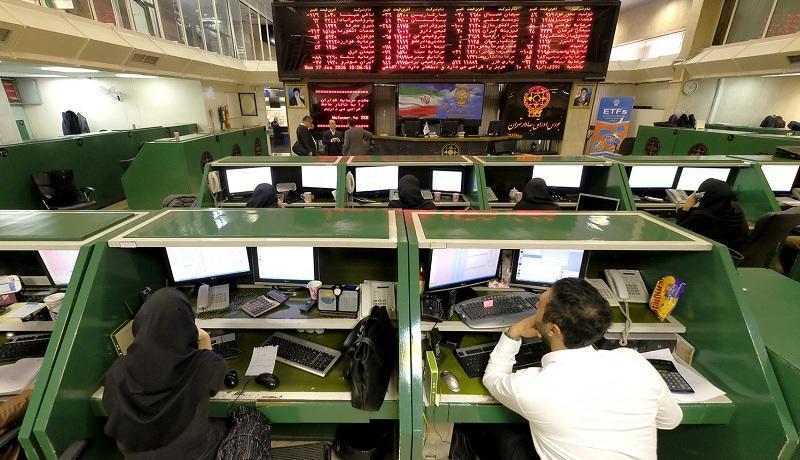 10 خبر احتمالا اثرگذار بر آینده بورس ، بازار سهام چه واکنشی نشان خواهد داد؟